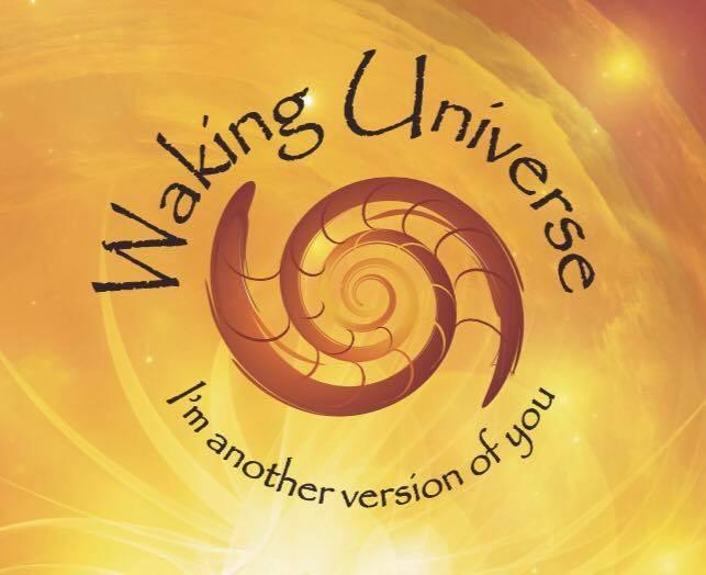 Waking Universe